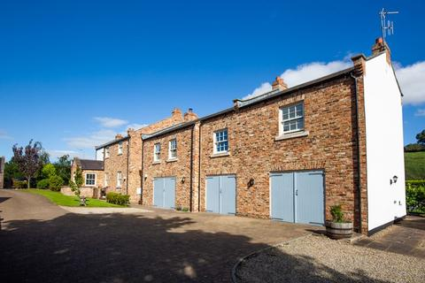 6 bedroom property for sale - Cross Keys House, Yarm, Stockton On Tees, TS15 9BF