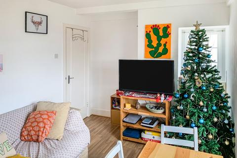 1 bedroom flat for sale - Bourne Court, Bourne Avenue, Bournemouth, BH2 6DT