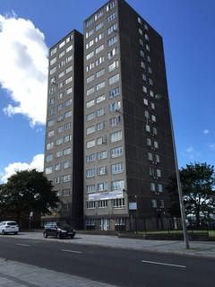 2 bedroom flat for sale - Mill View Tower, Rutter Street, Dingle , Liverpoool L8