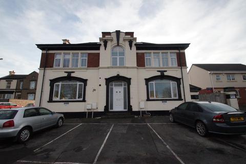 4 bedroom flat for sale - Cross Keys Mews, Half Penny Lane, Pontefract, Yorkshire, WF8 4AY