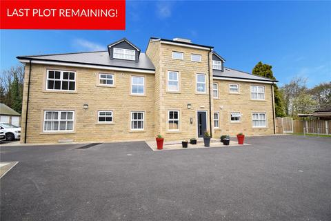 2 bedroom apartment for sale - Apartment 9, Doncaster Road, Thrybergh, Rotherham, S65