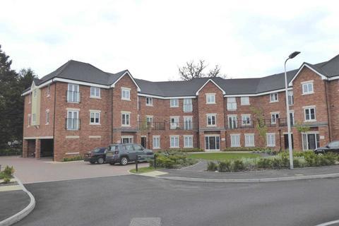 2 bedroom flat to rent - Wildflower Drive, Calcot
