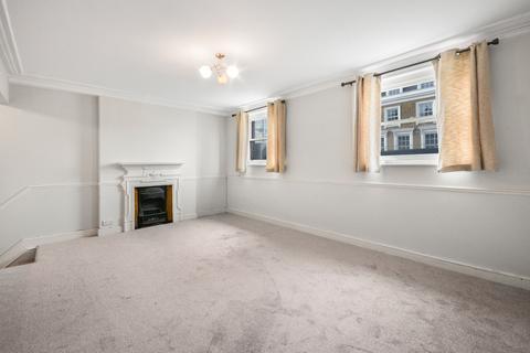 2 bedroom flat for sale - Killyon Terrace, London, SW8