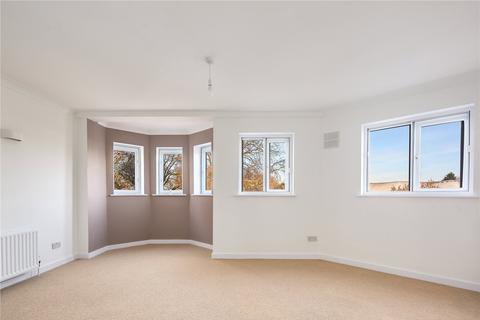 2 bedroom flat for sale - Barnby Street, Stratford, London, E15