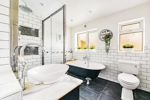 2 bedroom apartment for sale - Dinsdale Road, London, SE3