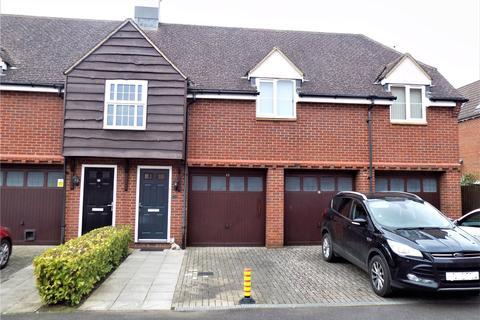 2 bedroom semi-detached house for sale - Birkdale Close, Swindon, SN25