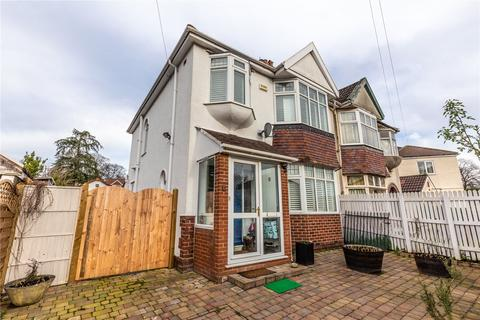 3 bedroom semi-detached house for sale - Southdown Road, Bristol, BS9
