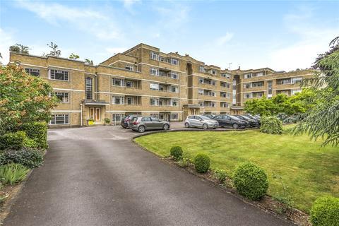 2 bedroom apartment to rent - Suffolk Square, Cheltenham, GL50