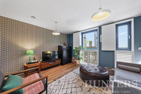 1 bedroom flat to rent - Lebus Street, London, N17