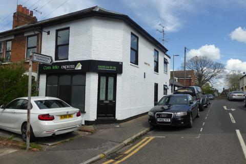 Block of apartments for sale - Mount Pleasant, Reading