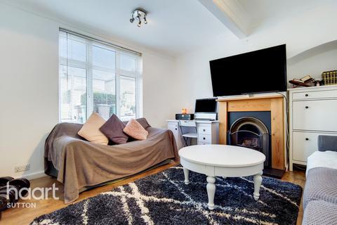3 bedroom terraced house for sale - Halesowen Road, Morden