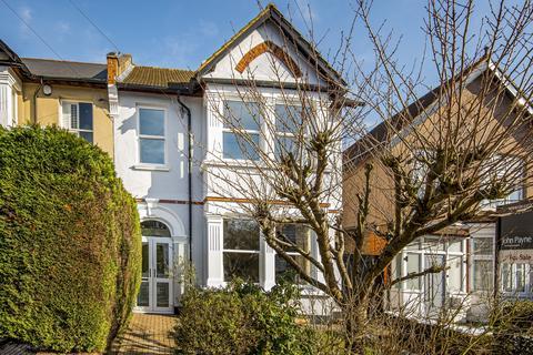 4 bedroom semi-detached house for sale - Eaglesfield Road London SE18