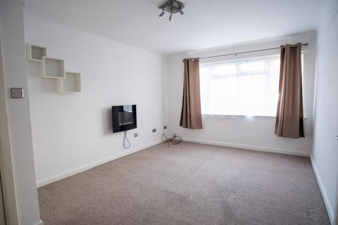 1 bedroom ground floor flat for sale - Berkley Manor, Westbourne