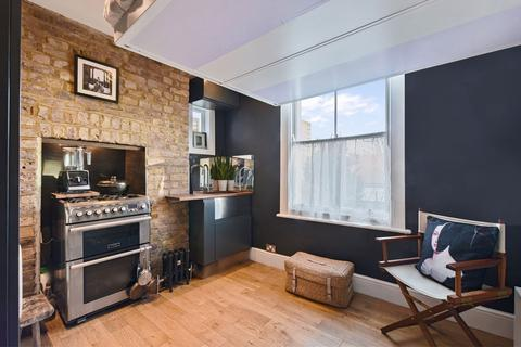 Studio for sale - Ashmore Road, London, Greater London, W9 3DB