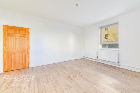 3 bedroom flat for sale - Fairlawn, London