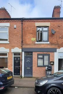 4 bedroom apartment for sale - Cavendish Road, Aylestone, Leicester, LE2 7PJ