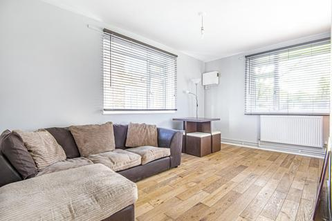 1 bedroom flat for sale - Clapham Manor Street, Clapham