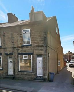 3 bedroom terraced house for sale - Doncaster Road, Darfield, BARNSLEY, South Yorkshire