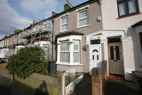 2 bedroom terraced house to rent - Eustace Road, Chadwell Heath, RM6