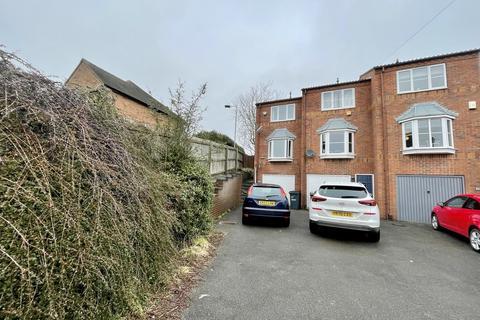 2 bedroom townhouse for sale - Redland Grove, Carlton