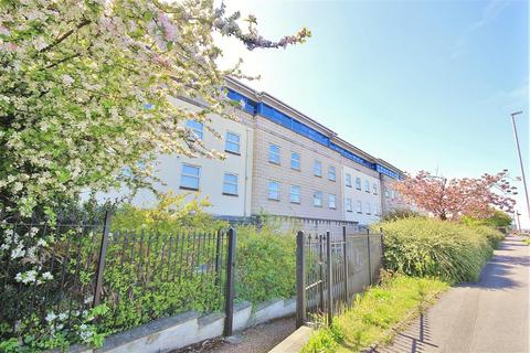 1 bedroom apartment for sale - Ringwood Road, Parkstone, Poole
