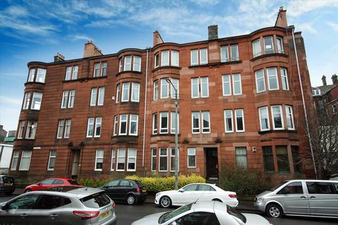 1 bedroom flat for sale - Frankfort Street, Shawlands, Glasgow
