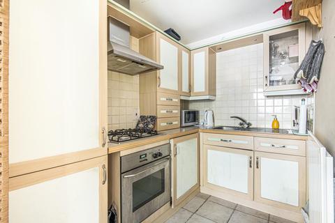 1 bedroom flat for sale - Hampton,  Middlesex,  TW12