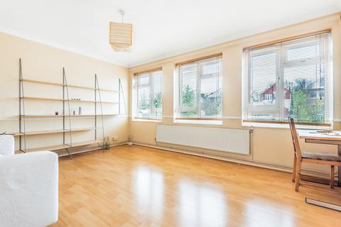 1 bedroom apartment for sale - Chinbrook Road, London