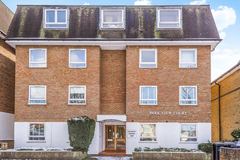 2 bedroom apartment for sale - Parkview Court, Grove Park, SE12
