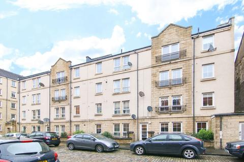 2 bedroom flat for sale - 11/8 Mitchell Street, Edinburgh, EH6 7BD