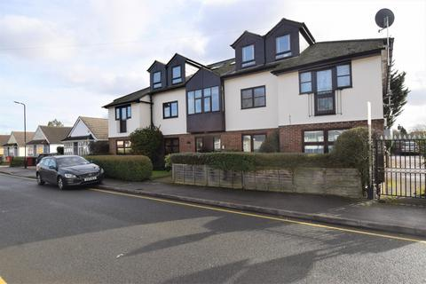 1 bedroom flat to rent - Marlborough Court, Iona Crescent, Cippenham, Slough, SL1