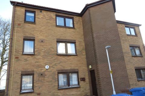 1 bedroom apartment to rent - The Kyles, Kirkcaldy