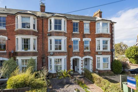 2 bedroom apartment for sale - St. Johns Road, Tunbridge Wells