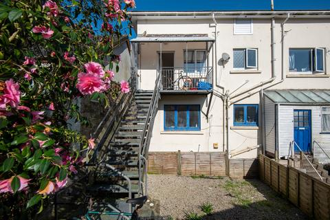 3 bedroom flat for sale - Berkeley Vale, Falmouth