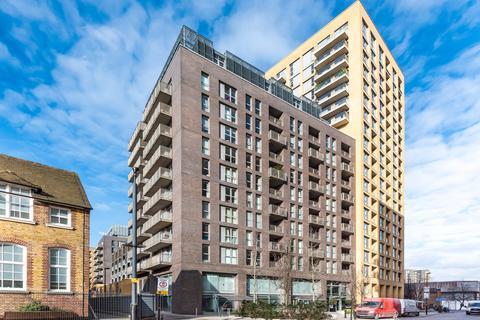 2 bedroom apartment to rent - Roma Corte, 1 Elmira Street, Lewisham, SE13