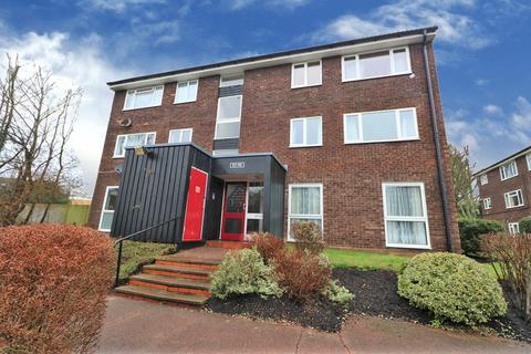 2 bedroom flat for sale - Ladygrove, Pixton Way, Croydon