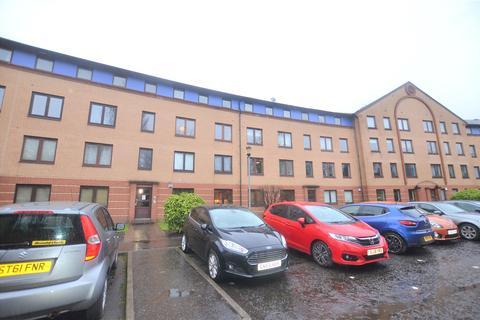 2 bedroom flat for sale - Plantation Park Gardens, Glasgow, G51