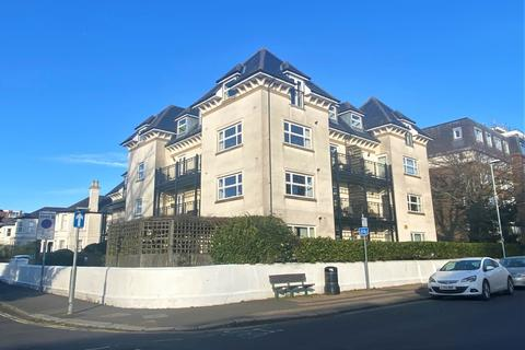2 bedroom apartment for sale - Tennyson Road, Worthing BN11 4FE