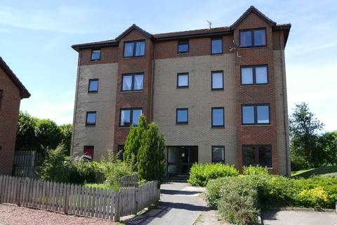 2 bedroom flat to rent - Duncansby Way, Perth