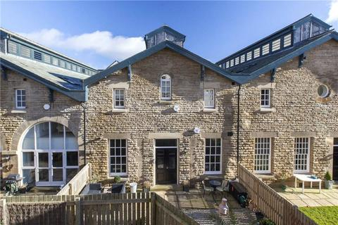 1 bedroom apartment for sale - Cotterdale, 6 Clifford Drive, Menston, Ilkley
