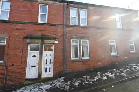 2 bedroom ground floor flat for sale - Duncan Street, Felling