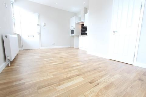 Studio to rent - Eltham High Street Eltham SE9