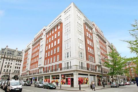 4 bedroom flat for sale - Berkeley Court, NW1