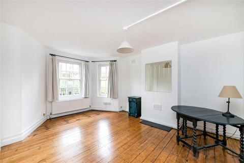3 bedroom flat to rent - Barlby Road, London, W10
