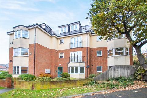 2 bedroom ground floor flat for sale - Erith Road, Belvedere