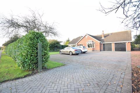 6 bedroom detached house for sale - Main Road, Camerton