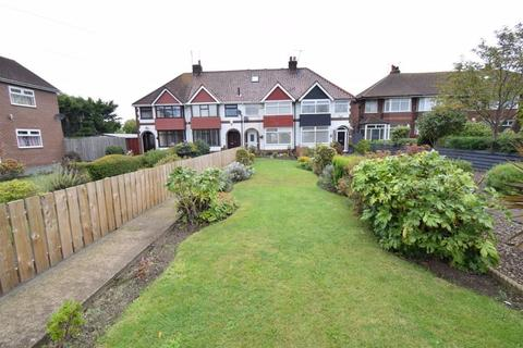3 bedroom terraced house for sale - Main Road, Bilton