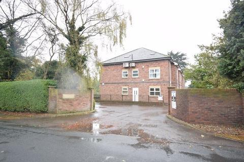 2 bedroom apartment for sale - Thornbridge Court, Thorn Road, Hedon