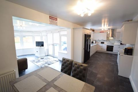 5 bedroom detached house for sale - Northfield Close, South Cave