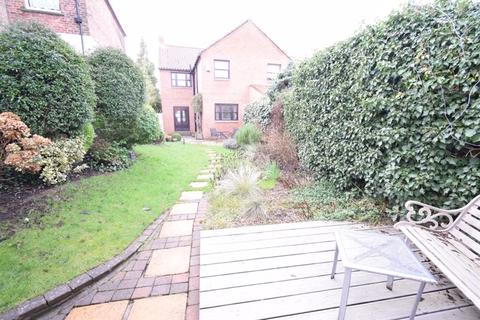 3 bedroom terraced house for sale - Main Street, Willerby